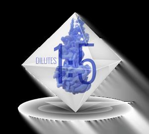 Q2M_Foam_benefit_Dilutes